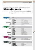 katalog v pdf - Page 3
