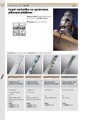 katalog v pdf - Page 4