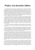 Vers une societe sans Etat - David Friedman - Page 5