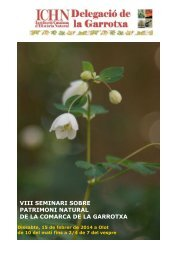 Programa-VIII-seminari-20141