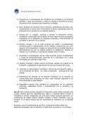 Descargar Estatuto - Asociación Argentina de Carreteras - Page 2
