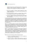 Descargar Estatuto - Asociación Argentina de Carreteras - Page 5