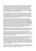 Gottesdienst am 2. Sonntag nach Epiphanias, 16 ... - Johannes - Page 3