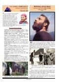 V tomto č ísle Horolezecký časopis ... - Labské pískovce - Page 2
