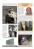V tomto č ísle Horolezecký časopis ... - Labské pískovce - Page 3