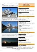 V tomto č ísle Horolezecký časopis ... - Labské pískovce - Page 6