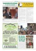 Rayk Schlünzen holte sich die Regentschaft - Kloendoeoer.de - Seite 3