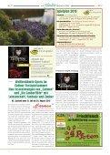 Rayk Schlünzen holte sich die Regentschaft - Kloendoeoer.de - Seite 4