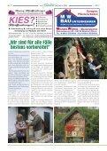Rayk Schlünzen holte sich die Regentschaft - Kloendoeoer.de - Seite 7
