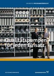 Schneller am Ziel. - HANDSCHUH & SILBERHORN GmbH & Co. KG