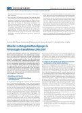 Gestaltungsüberlegungen zum Jahresende 2007 - P+P Pöllath + ... - Seite 2