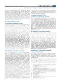 Gestaltungsüberlegungen zum Jahresende 2007 - P+P Pöllath + ... - Seite 3