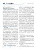 Gestaltungsüberlegungen zum Jahresende 2007 - P+P Pöllath + ... - Seite 4