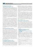 Gestaltungsüberlegungen zum Jahresende 2007 - P+P Pöllath + ... - Seite 6