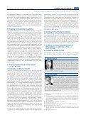 Gestaltungsüberlegungen zum Jahresende 2007 - P+P Pöllath + ... - Seite 7