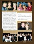 sandy poe sandy poe - Arbonne - Page 4