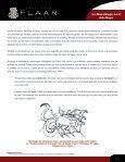 Los Murciélagos en el arte Maya - Wide-format-printers.org - Page 5
