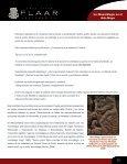 Los Murciélagos en el arte Maya - Wide-format-printers.org - Page 6