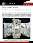 Los Murciélagos en el arte Maya - Wide-format-printers.org - Page 7