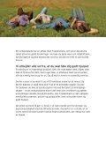 Hent brochure om forsikring i Topdanmark HER - Page 2
