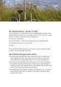 Hent brochure om forsikring i Topdanmark HER - Page 4