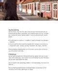 Hent brochure om forsikring i Topdanmark HER - Page 5