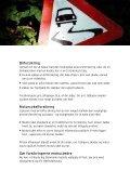 Hent brochure om forsikring i Topdanmark HER - Page 6
