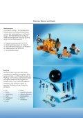 Sauberes Abwasser – mit ProMinent - Seite 4