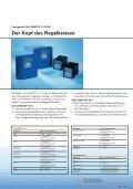Sauberes Abwasser – mit ProMinent - Seite 7