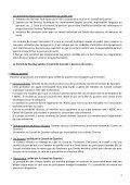 CQ Crouin 02/05/2013 - Ville de Cognac - Page 2