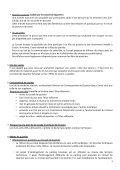 CQ Crouin 02/05/2013 - Ville de Cognac - Page 3