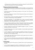 CQ Crouin 02/05/2013 - Ville de Cognac - Page 4