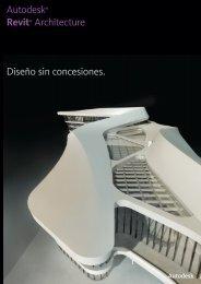 Autodesk Revit Architecture 2013 - Autodesk International ...
