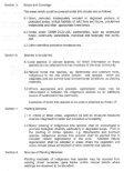 Memorandum - Forest Management Bureau - DENR - Page 3