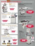 99999 - Woodworker's Depot, Inc. - Page 2