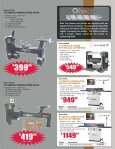 99999 - Woodworker's Depot, Inc. - Page 4
