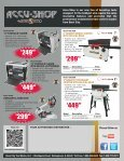 99999 - Woodworker's Depot, Inc. - Page 6