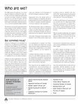 Hiver 2010 - Volume 19 numéro 2 - ADR Institute of Canada - Page 2