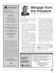 Hiver 2010 - Volume 19 numéro 2 - ADR Institute of Canada - Page 3