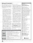 Hiver 2010 - Volume 19 numéro 2 - ADR Institute of Canada - Page 4