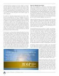 Hiver 2010 - Volume 19 numéro 2 - ADR Institute of Canada - Page 6