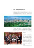 FCI Prospekt.pdf - GeldWelt.de - Page 6