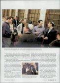 Founding a spiritual start-up - The Vilna Shul - Page 2