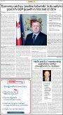 georgia - Page 2