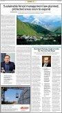 georgia - Page 6