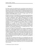 Qualität Akzeptanz - Bora Consulting - Seite 5