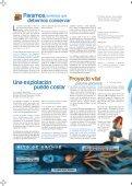 Agua + planeta + vida Agua + planeta + vida - Maloka - Page 4