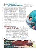 Agua + planeta + vida Agua + planeta + vida - Maloka - Page 6
