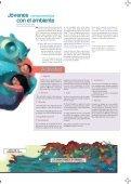 Agua + planeta + vida Agua + planeta + vida - Maloka - Page 7