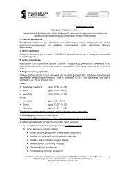 Plik w formacie PDF otwiera się w nowym oknie - Ministerstwo ...